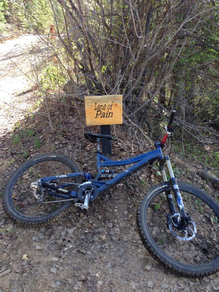 Bike + trail marker pics-028-2016_01_05-21_09_57-utc-.jpg