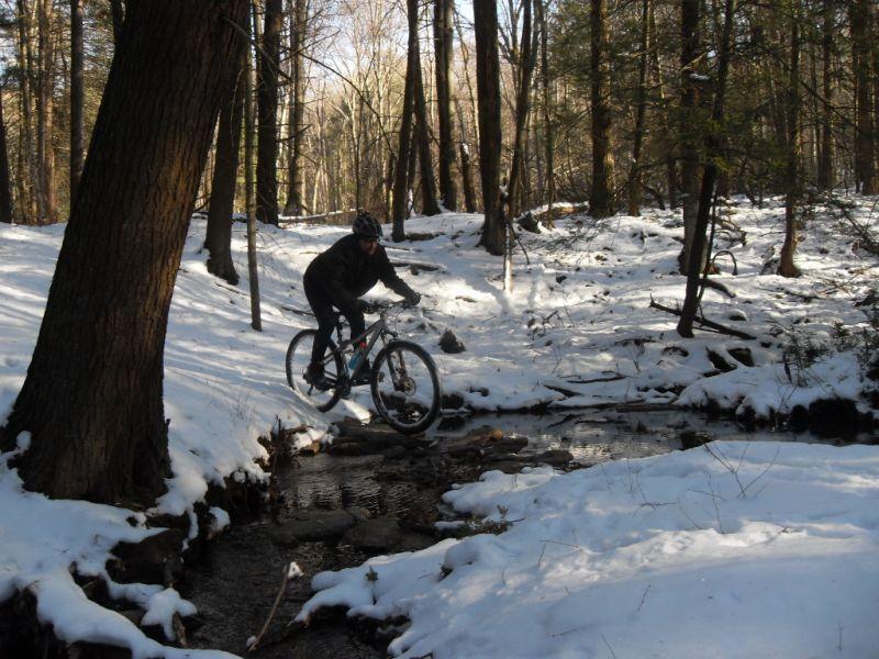 snow ride-028.jpg
