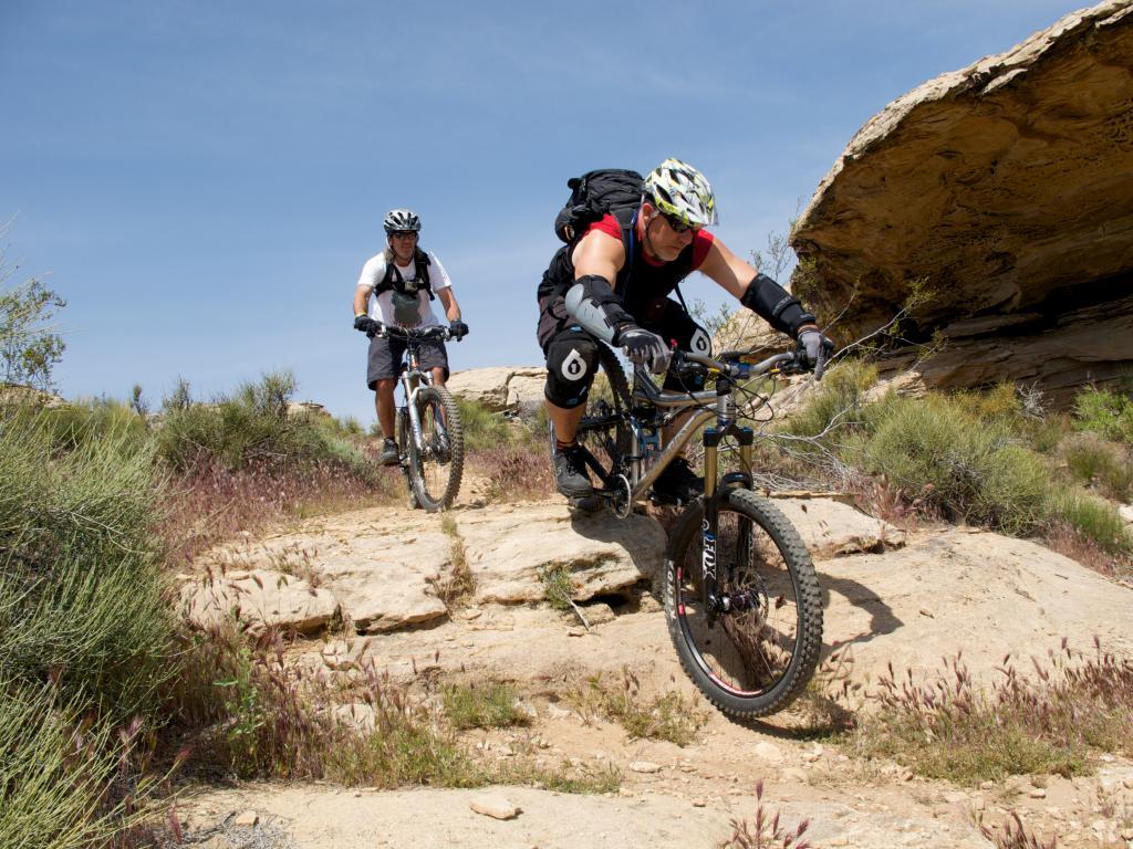 Good cameras for the bike trail-028.jpg
