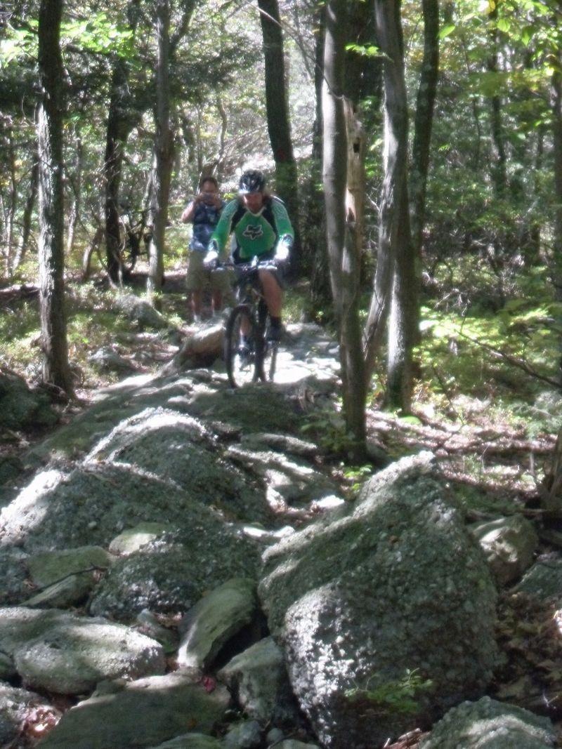 Weekend at Roaring Creek-029.jpg