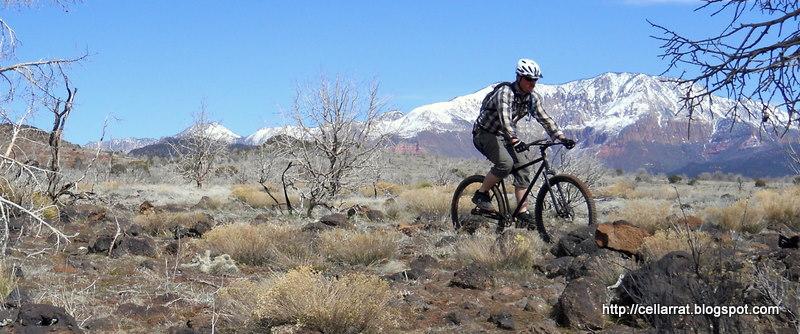 Broken Mesa-029.jpg