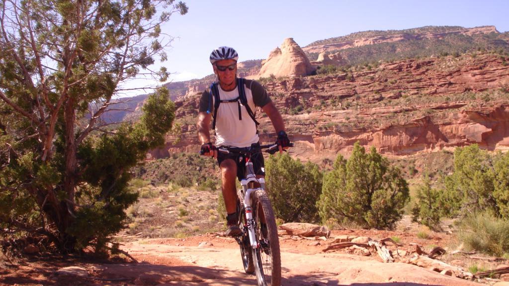 Grand Junction/Moab Trip  April 21st-28th 2012-029.jpg