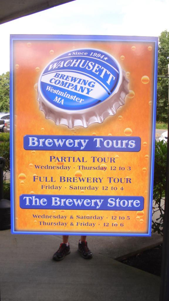 Visited a Brewery?-029.jpg
