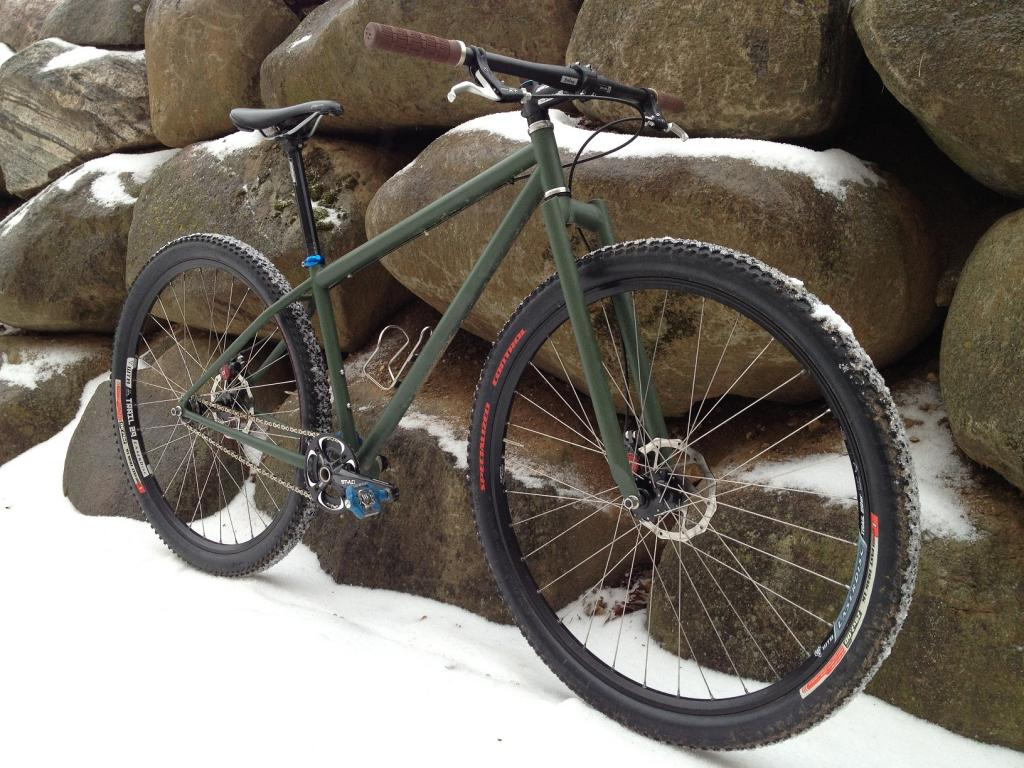 27lbs of steel goodness - Vicious Cycles Motivator 29er SS-029.jpg