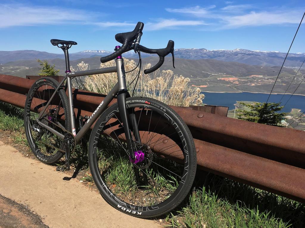 Post Your Gravel Bike Pictures-02_shif-g-bike.jpg