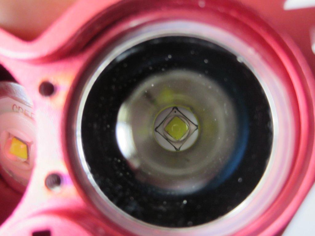 SolarStorm/FandyFire X2-02_solarstorm_x2_xml2.jpg
