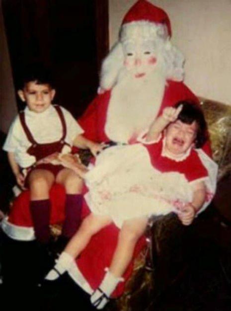 Ho Ho Ho!-02cresnta.jpg
