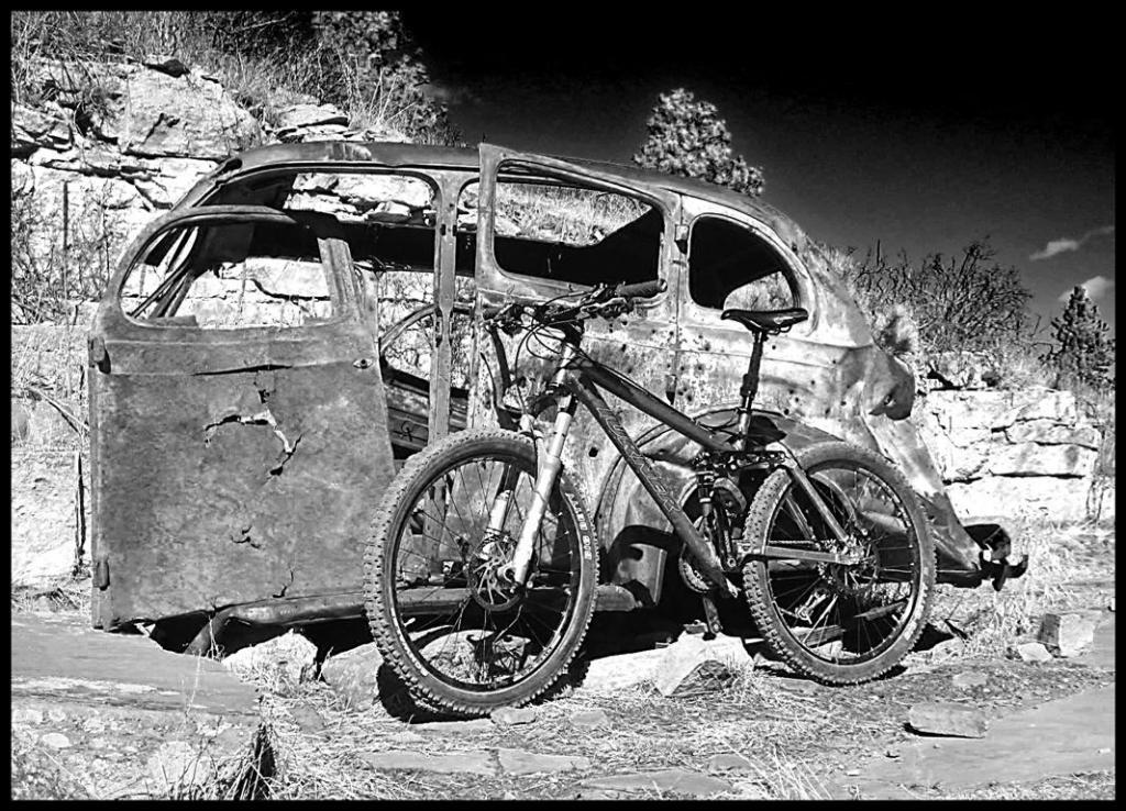 Black And White Photos Post 'Em-03-05-09_1773_edited-1-medium-.jpg