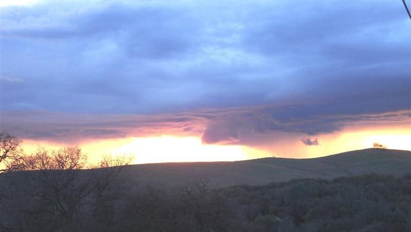 Assignment: Norcal Sunset Photos-03.07.06-sky.jpg