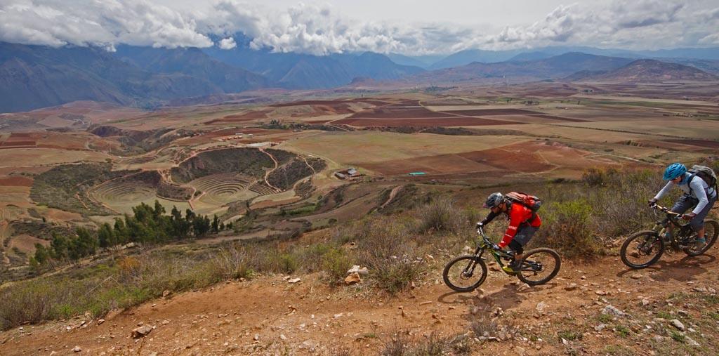 Biking in Peru-03-morayviewmarasdsc06430.jpg