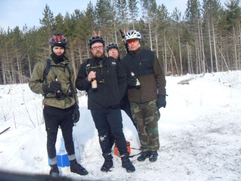 a cold ass slippery ride-030.jpg