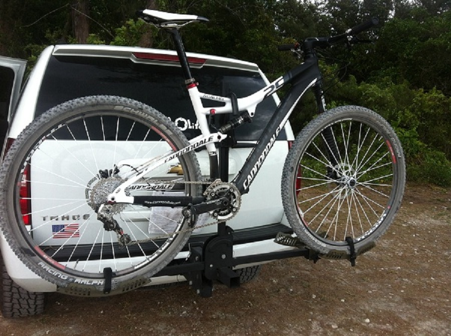 Post a pic of your Cannondale  29er-030.jpg
