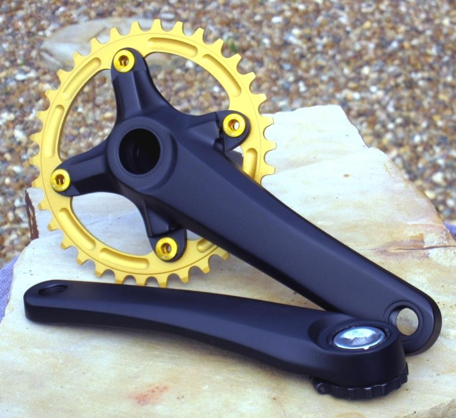 Awesome SS cranks?-030.jpg