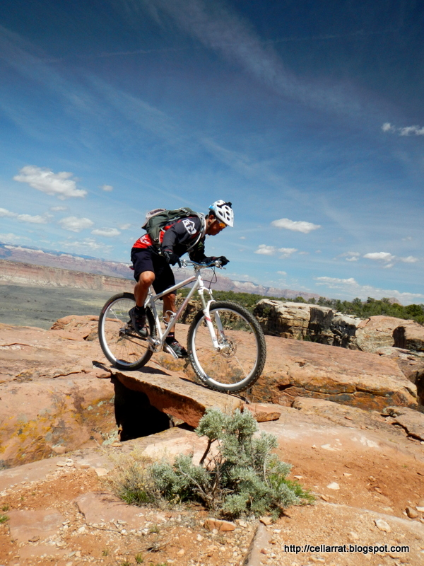 Best riding images of 2012.-030.jpg