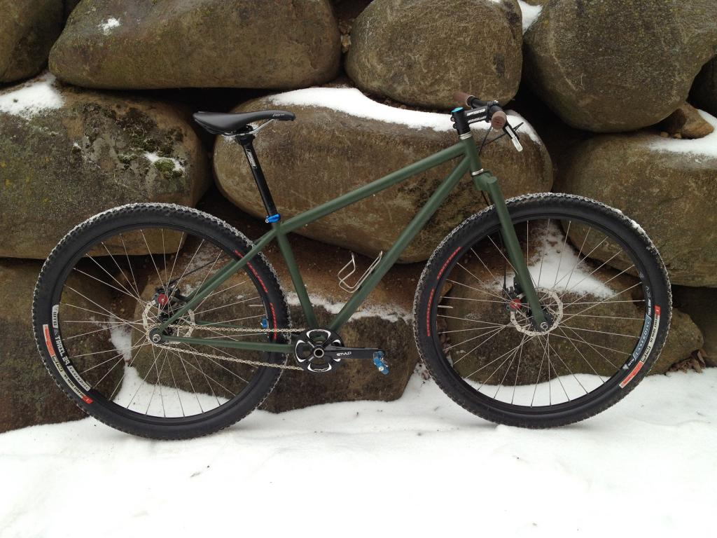 27lbs of steel goodness - Vicious Cycles Motivator 29er SS-030.jpg