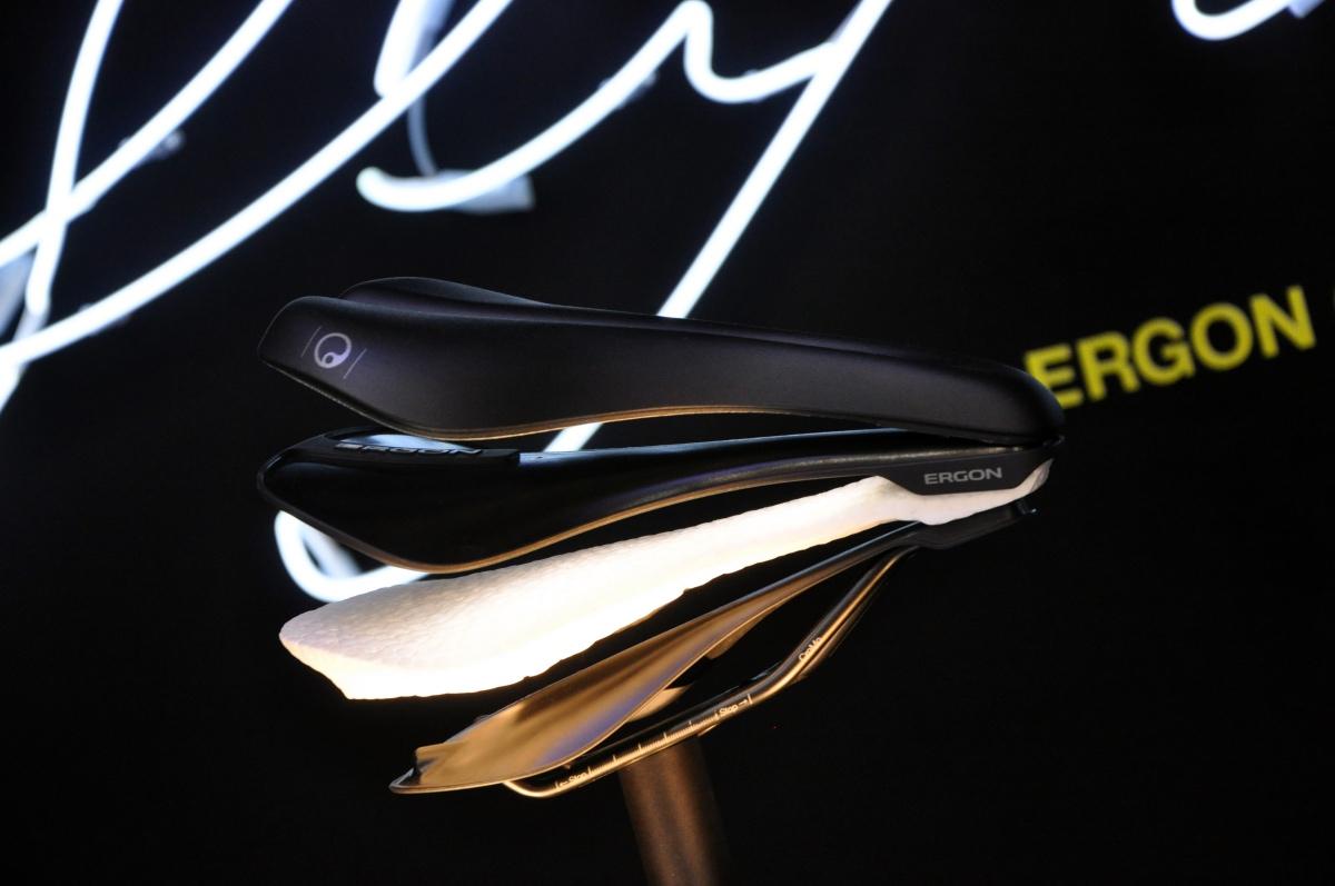 Eurobike 2017 Mega-Gallery
