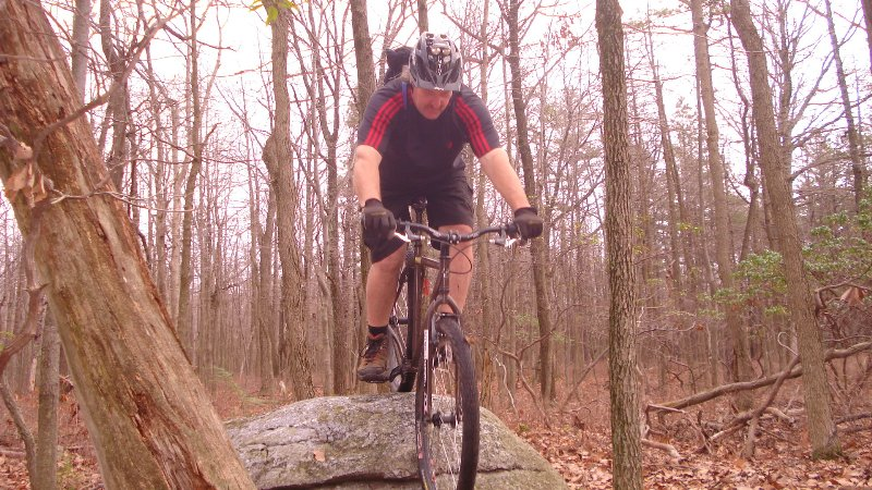 Nice Roaring Ride today - thanks gang-030_800x450.jpg
