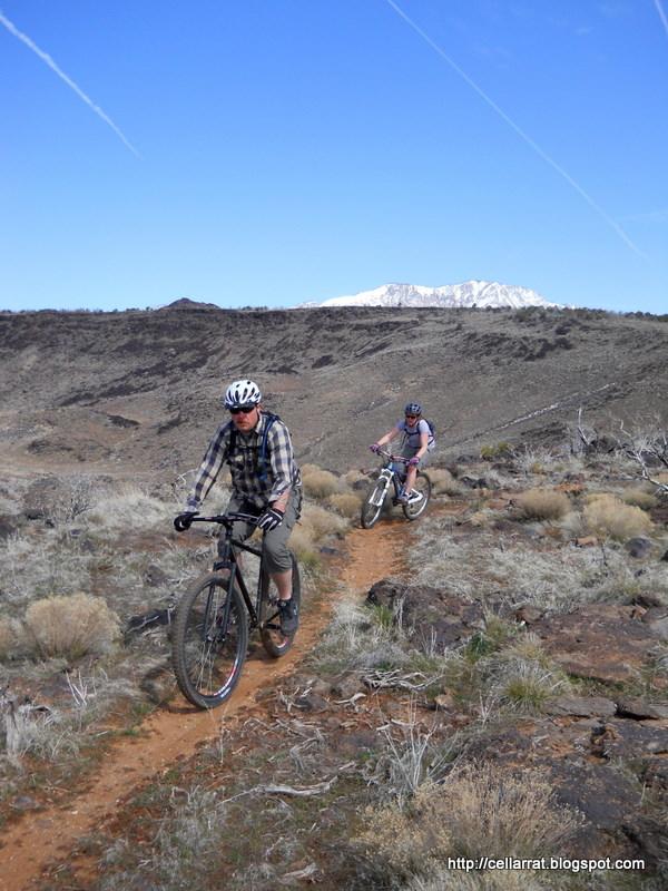 Broken Mesa-031.jpg