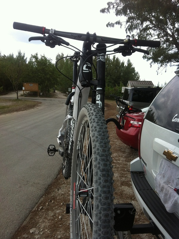 Post a pic of your Cannondale  29er-031.jpg