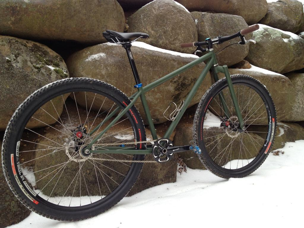 27lbs of steel goodness - Vicious Cycles Motivator 29er SS-031.jpg