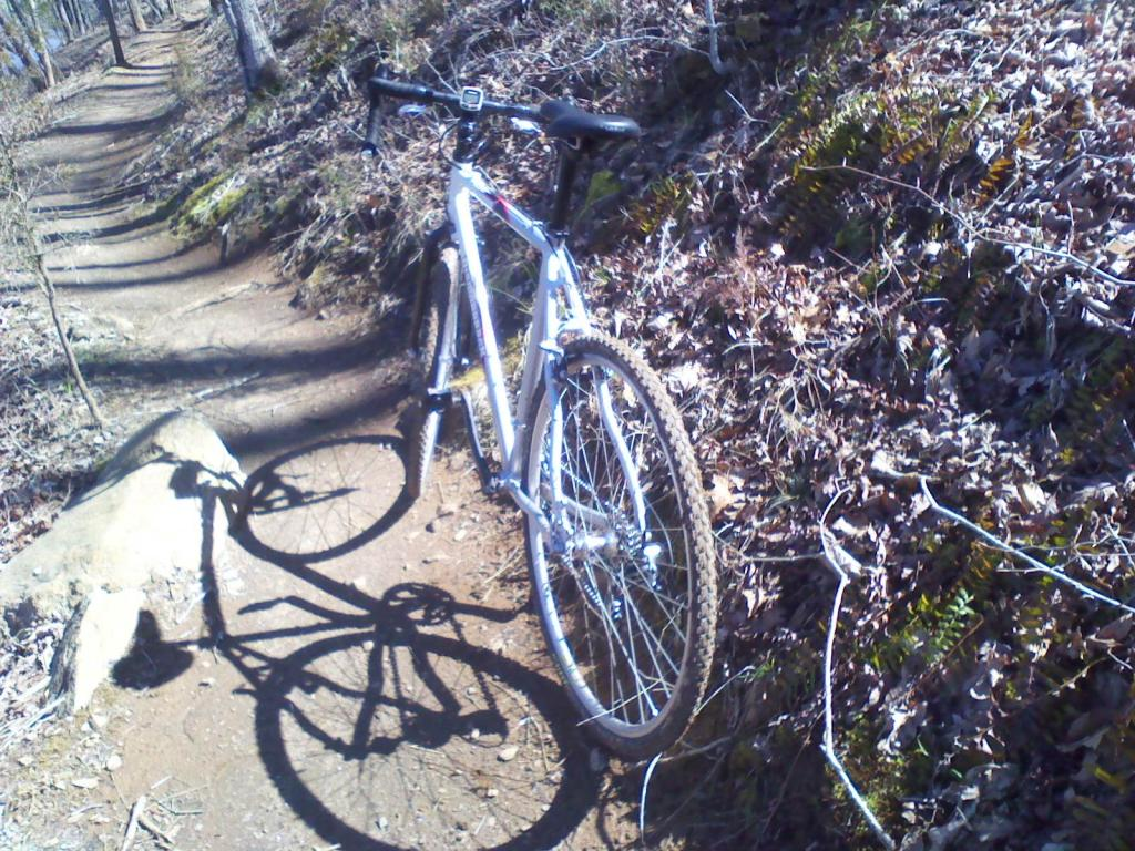 Cross Bikes on Singletrack - Post Your Photos-0310121128a.jpg
