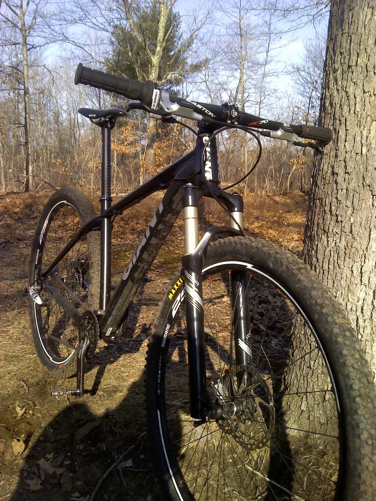Can We Start a New Post Pictures of your 29er Thread?-0319010911.jpg
