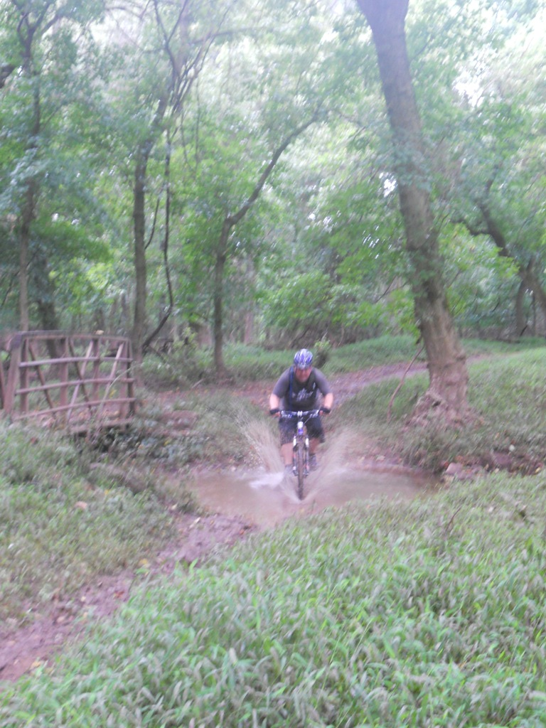 First ride on the Outland Pro-032-copy.jpg
