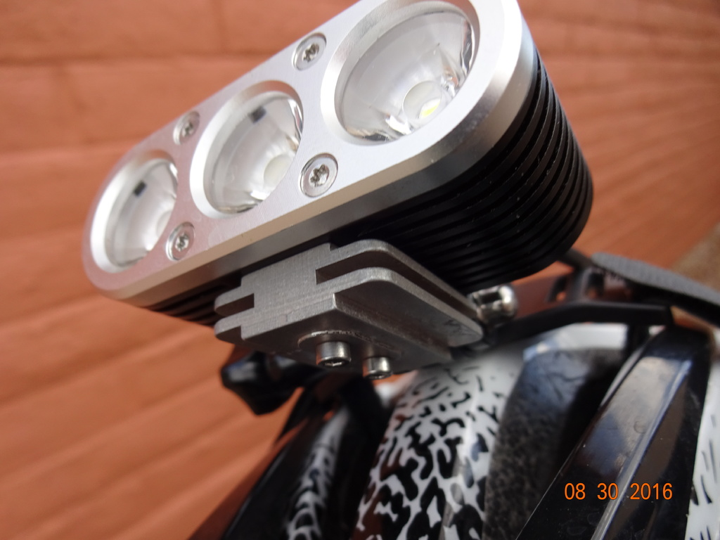 Great sale on ITUO lights! - Lowest prices ever, and additional coupons!-032.jpg