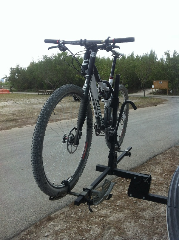 Post a pic of your Cannondale  29er-032.jpg