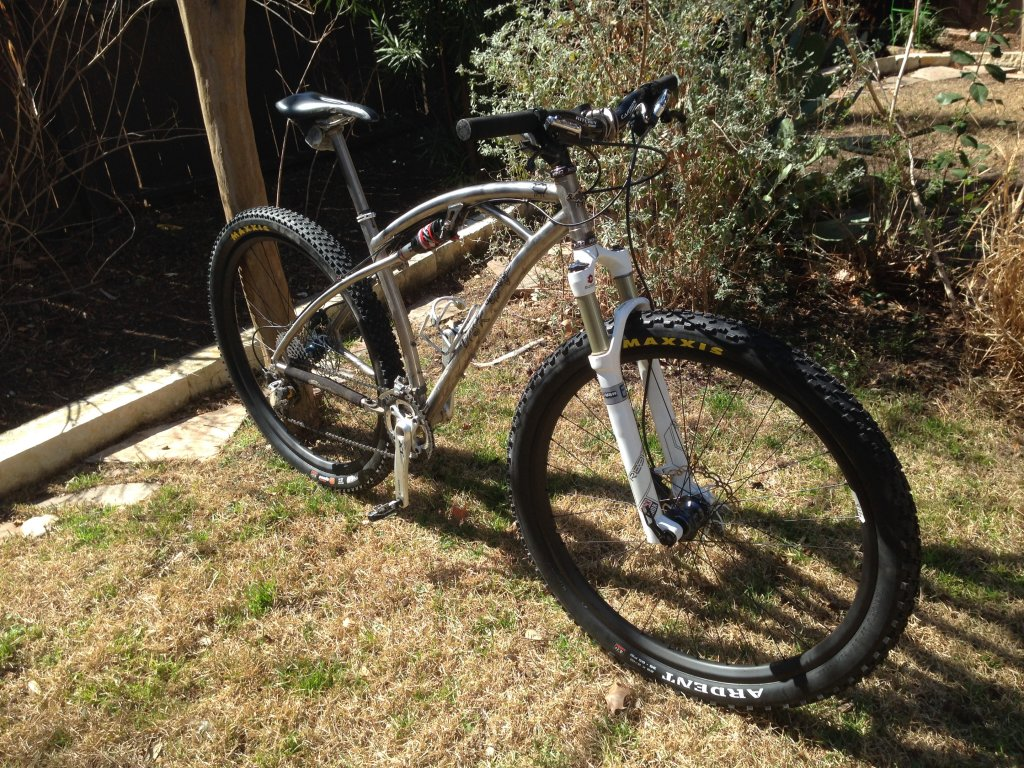 Post your Titanium 29ers-032.jpg