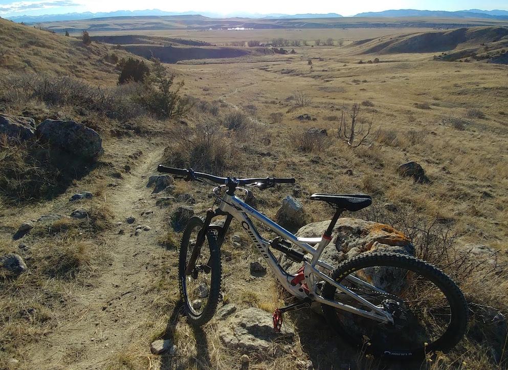 2016 Canfield Balance Trail Photo Thread-0323171823.jpg