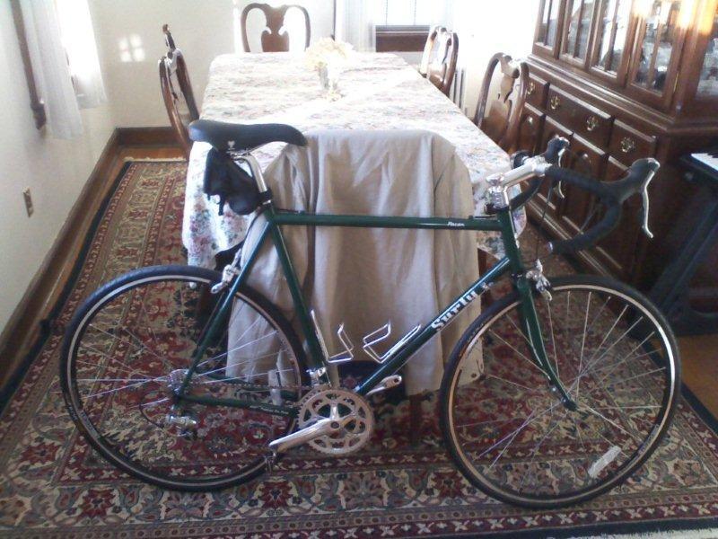 road bike decision?-0325110745b.jpg