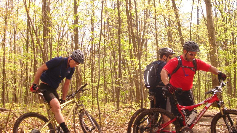 Great riding this spring...-032_800x450.jpg