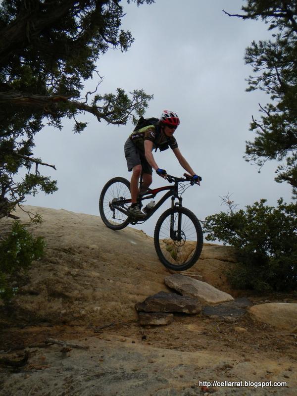 Big boulder passion.-033.jpg
