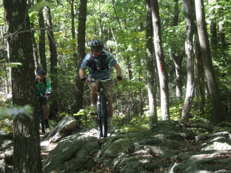 Weekend at Roaring Creek-034.jpg