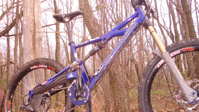 Nice Roaring Ride today - thanks gang-034_800x450.jpg