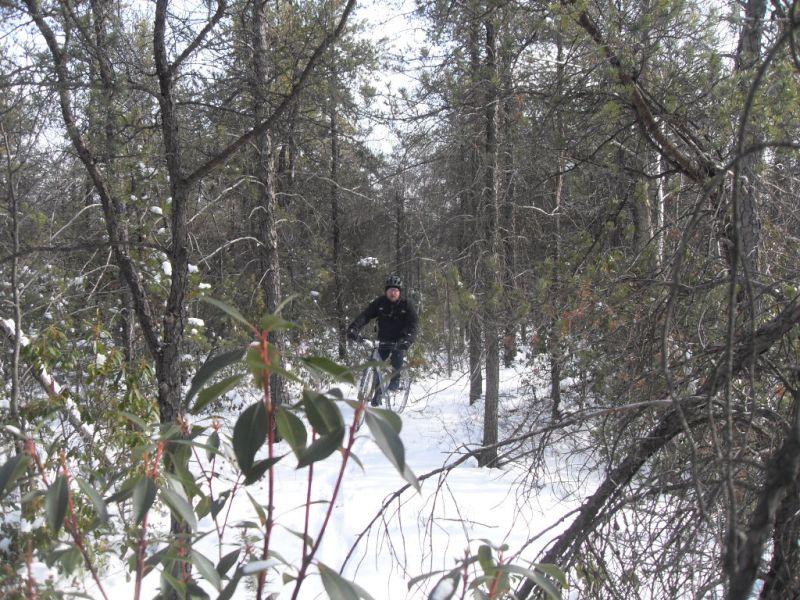 a cold ass slippery ride-035.jpg