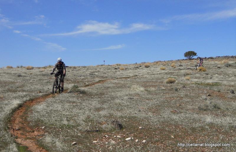 Broken Mesa-035.jpg