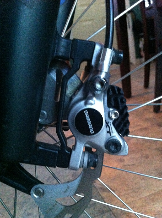 XT brake Squeak: no motion-036.jpg