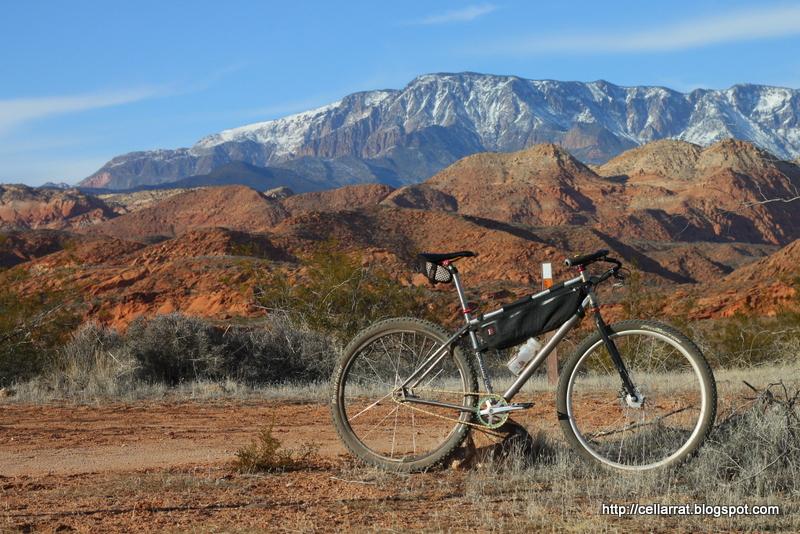 I love my bicycle-036.jpg