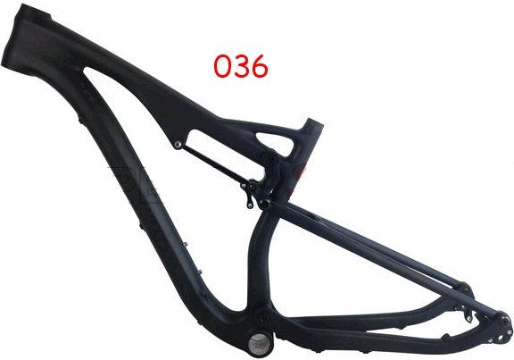 Dual Suspension Chinese Carbon  29er-036.png