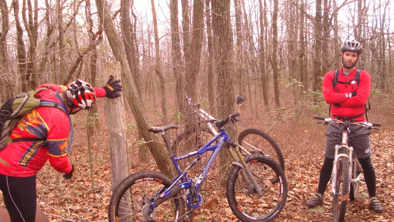 Nice Roaring Ride today - thanks gang-036_800x450.jpg