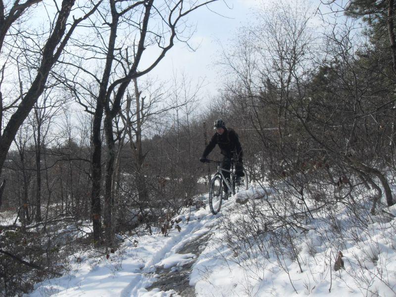 a cold ass slippery ride-037.jpg