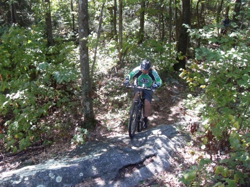 Weekend at Roaring Creek-038.jpg
