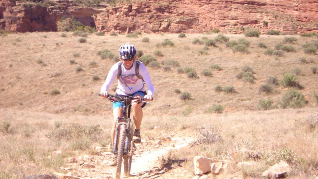 Grand Junction/Moab Trip  April 21st-28th 2012-038.jpg