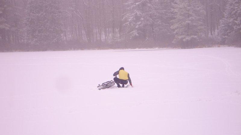 Snow New Years Morning!!!-038_800x450.jpg