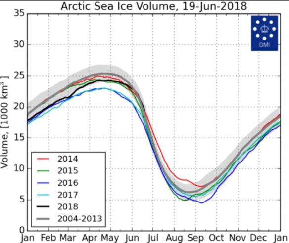 Climate change-038ea1c8-beef-4363-a8f5-8ef4f22b7bd0.jpeg