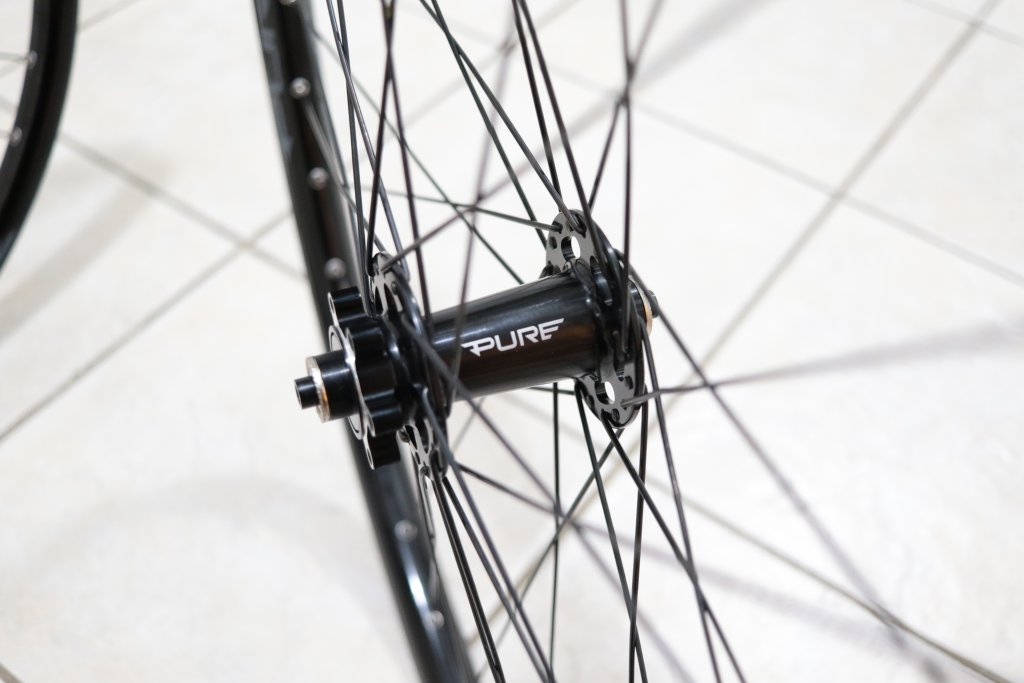 BenFenner's 2017 Surly Troll-039a0211.jpg