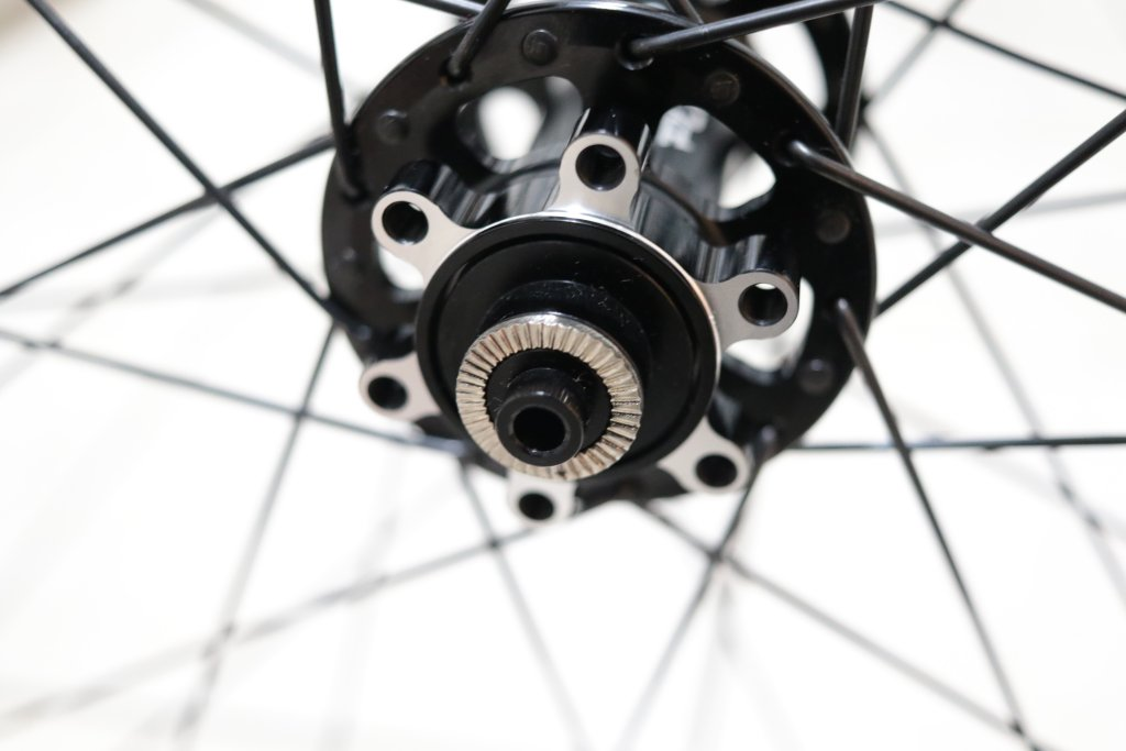 BenFenner's 2017 Surly Troll-039a0212.jpg