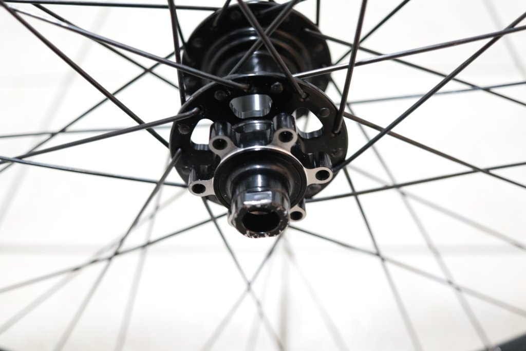 BenFenner's 2017 Surly Troll-039a0219.jpg